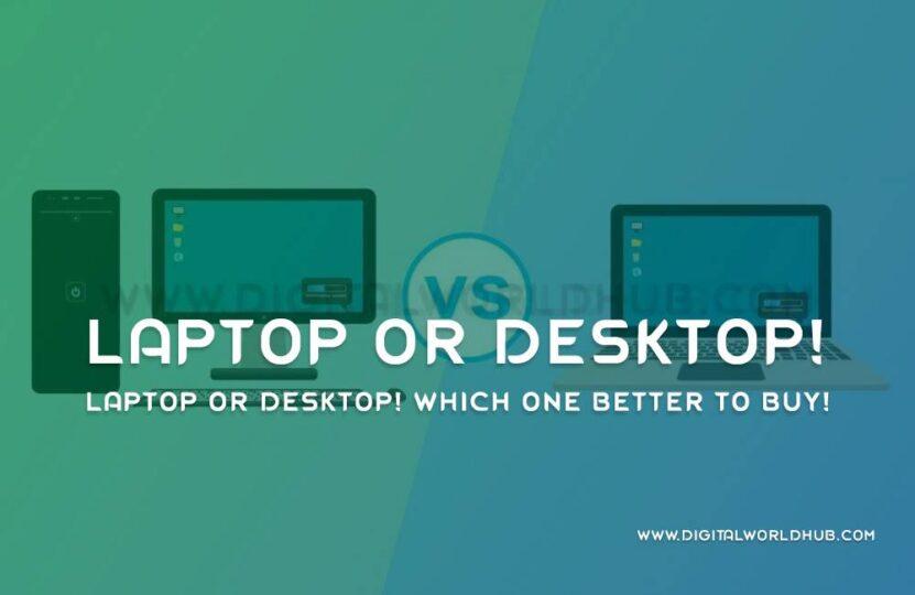LaptopDesktop DWH 1.