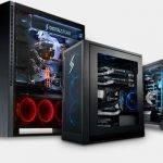 LaptopDesktop DWH 1