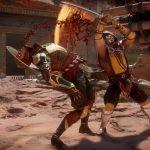 Mortal Kombat 11 DWH2