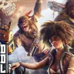 beyond good and evil 2 DWH1