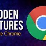 googlechrome DWH 4