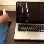 laptop DWH5