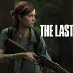last of us part ii DWH2 e1562101234157