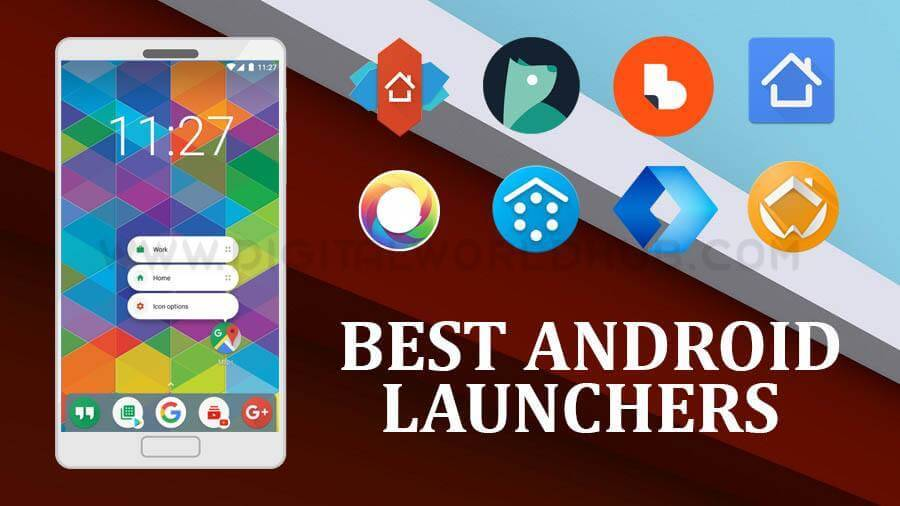 Android-launchers-DWH-1