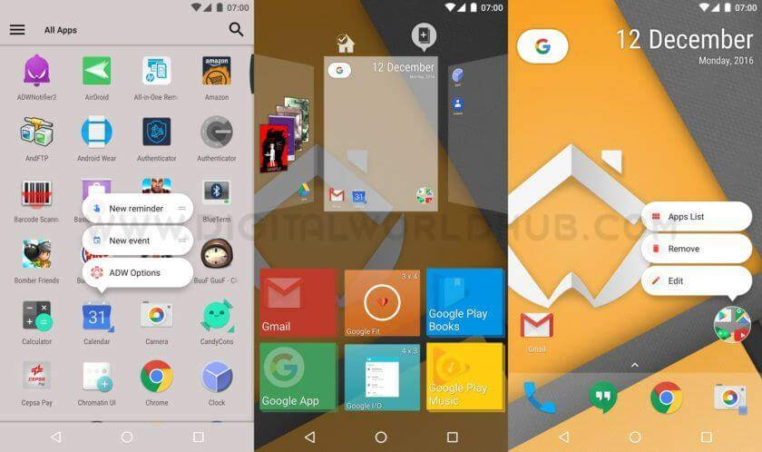 Android-launchers-DWH-6