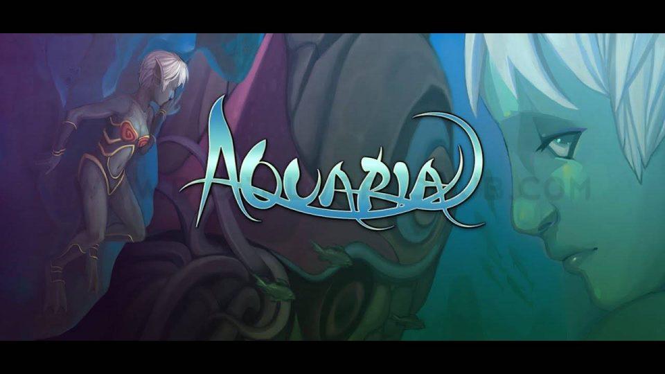 Aquaria DWH