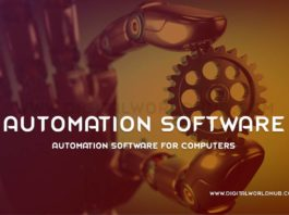 Automation-Software-For-Computers