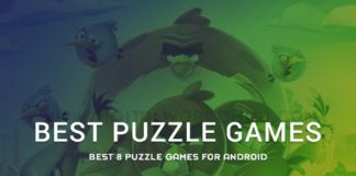 Best-8-Puzzle-Games-For-Android