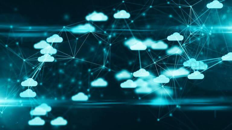 Cloud Computing DWH 2