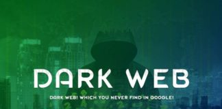 Dark Web Which You Never Find In Google