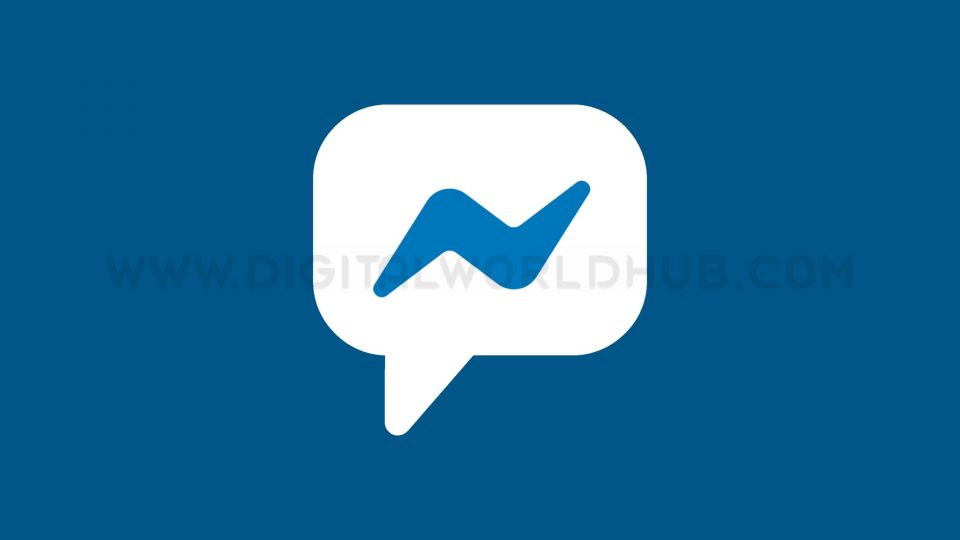 Facebook Messenger DWH
