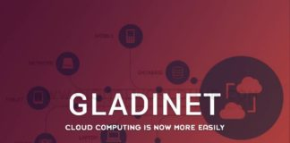 Gladinet-Cloud-Computing-Is-Now-More-Easily