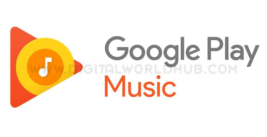 Google Play Music DWH