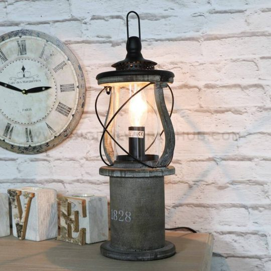 Hazak-Lamp-DWH-2