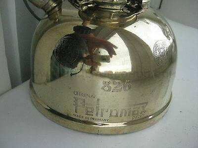 Hazak-Lamp-DWH-3