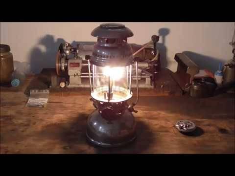 Hazak-Lamp-DWH-4