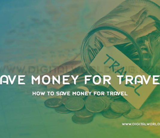 How-To-Save-Money-For-Travel
