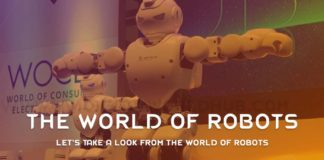 Lets-Take-A-Look-From-The-World-Of-Robots