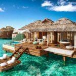 Maldives DWH4