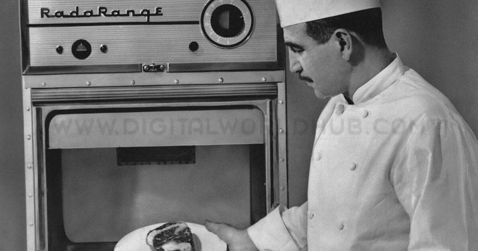 Microwave-DWH-2