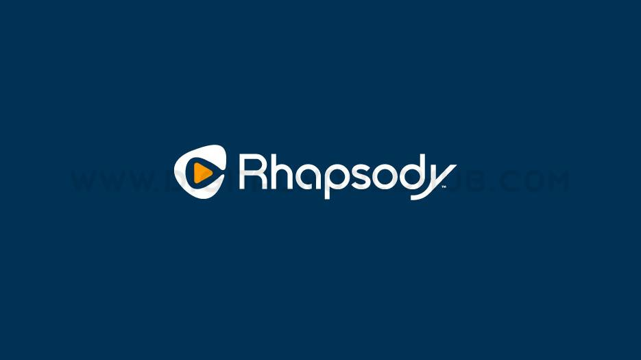 Rhapsody DWH