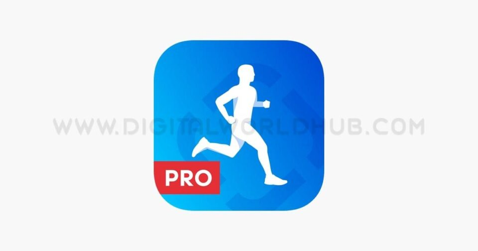 Runtastic Running Fitness DWH