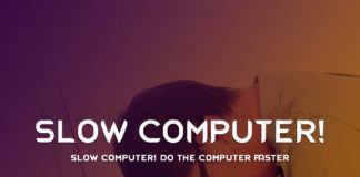 Slow-Computer-Do-The-Computer-FASTER