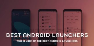Take-A-Look-At-The-Best-Android-Launchers