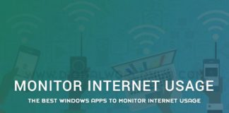 The-Best-Windows-Apps-To-Monitor-Internet-Usage