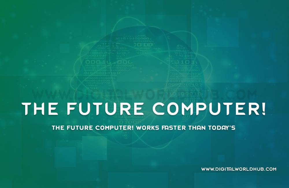 futurecomputers DWH 2