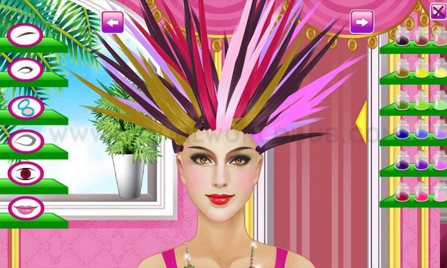 The Glam App DWH