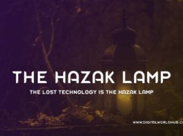 The-Lost-Technology-Is-The-Hazak-Lamp