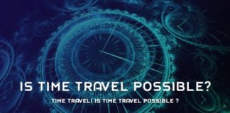 Time-Travel-Is-Time-Travel-Possible