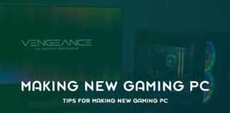 Tips-For-Making-New-Gaming-PC