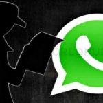 WhatsApp DWH 5