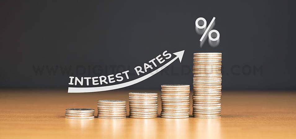 interest rate DWH