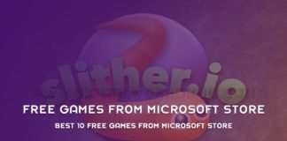 Best-10-Free-Games-From-Microsoft-Store