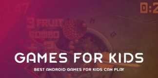 Best-Android-Games-For-Kids-Can-Play