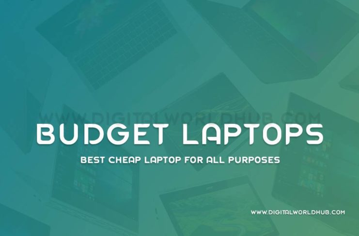 Best-Cheap-Laptop-For-All-Purposes