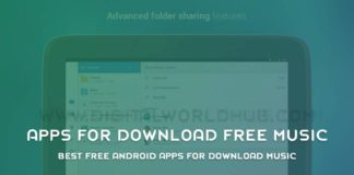 Best-Free-Android-Apps-For-Download-Music