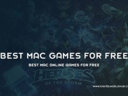 Best-Mac-Online-Games-For-Free