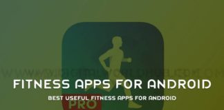 Best-Useful-Fitness-Apps-For-Android