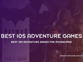 Best-iOS-Adventure-Games-For-iPhoneiPad