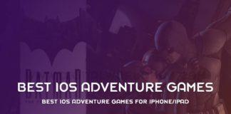 Best-iOS-Adventure-Games-For-iPhoneiPad