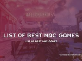 List-Of-Best-Mac-Games