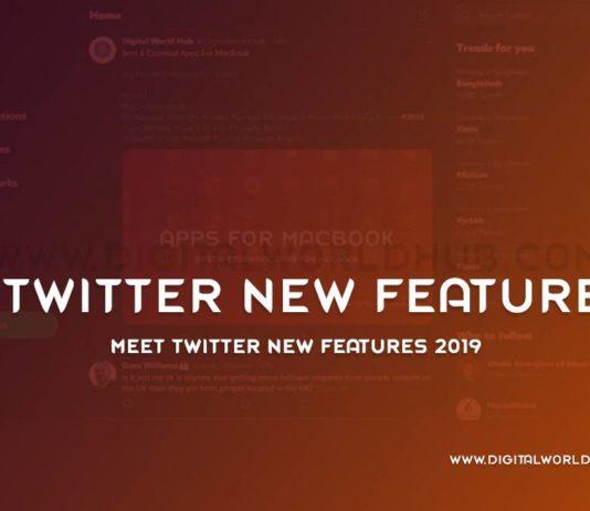 Meet-Twitter-New-Features-2019