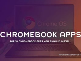 Top-10-Chromebook-Apps-You-Should-Install