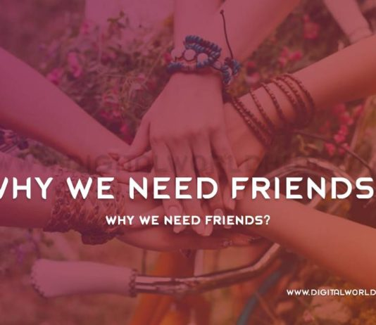 Why-We-Need-Friends-